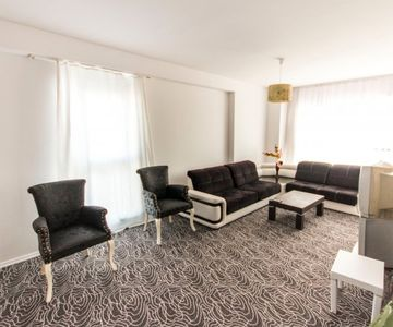 Holiday apartment 265911