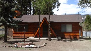 Peter Pan cabin rental - Welcome to Lazy Daze!
