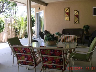 HUGE&PRIVATE 6MSTR/6BATH REUNIONS &OTHER Gatherings R  WELCOME ! 1mile to DISNEY