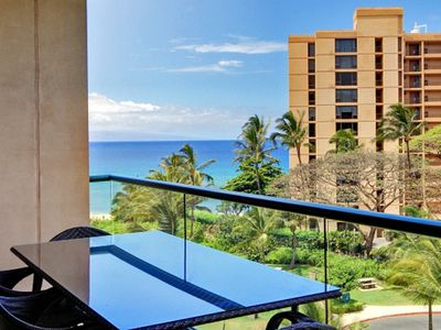Spectacular Ocean View Konea 544 SEPTEMBER BLOW OUT SALE Call For Best Pricing