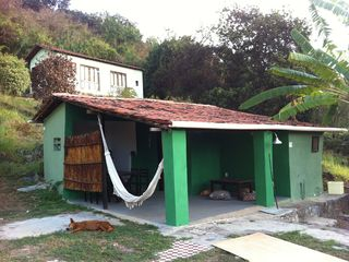 Natal CHALET Rental Picture