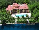 Fort Lauderdale House Rental Picture