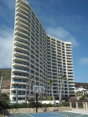 Rosarito Beach condo photo - Extraordinary 21 story tower