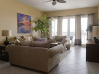 Luxurious waterfront retreat in the heart of Clearwater Beach!