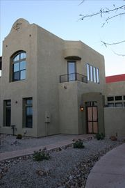 Tubac townhome rental - Welcome to your home away from home.We know you are going to have a great stay.
