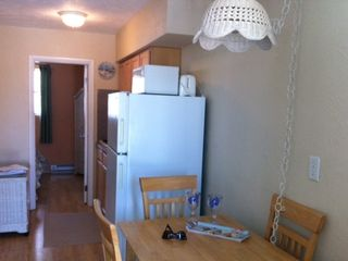 North Wildwood condo photo - Cosy and comfortable. Call today!