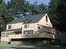 Sea Ranch House Rental Picture