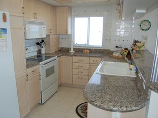 Redington Shores condo photo - Kitchen