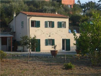 Gorleri house rental
