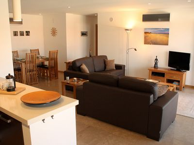 Air-conditioned accommodation, great guest reviews