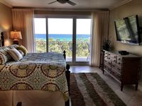 Early Fall Special $1495... Rates Are All Inclusive...No Hidden Costs!