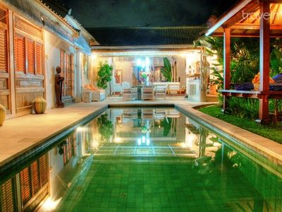 Best Location Oberoi-Seminyak 3BRV