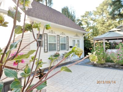 Prime location, fast access to All American Freeway,Fort Bragg, Pope,Hospitals