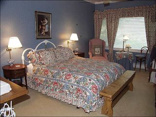 Snowmass Village house photo - 2nd Bedroom with Queen/bath/TV
