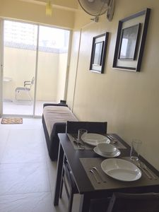 image for Most Convenient And Most Affordable Stay In Cebu City