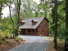 Ellijay House Rental Picture
