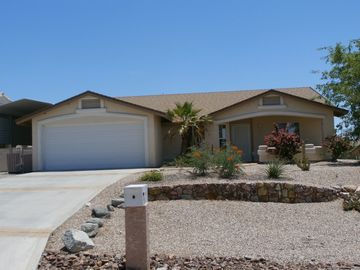 Lake Havasu City HOUSE Rental Picture