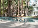 Miami Apartment Rental Picture