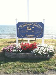 Old Saybrook house photo - Welcome to Knollwood Beach!