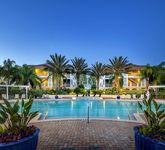 POPULAR LOCATION with GREAT reviews!!!  Beautiful Tampa Bay ~pool side