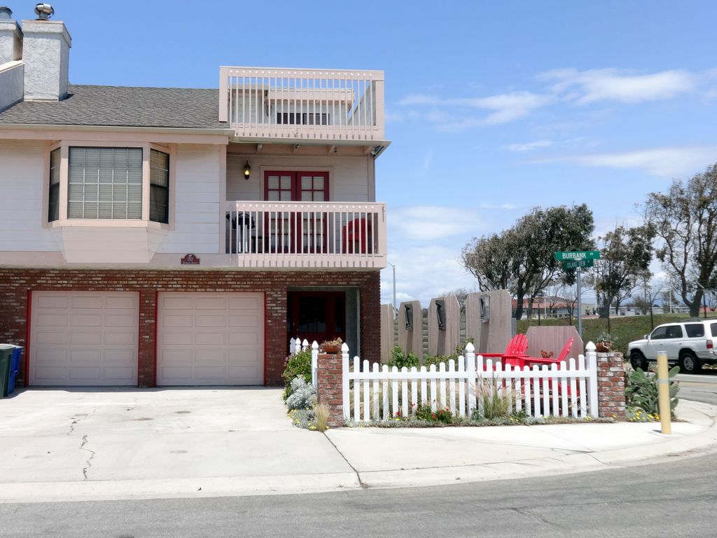 beach house oxnard this place has it all vrbo