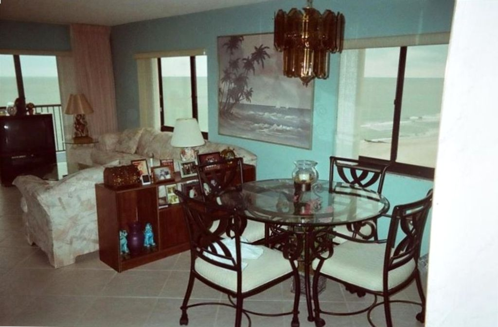 Madeira beach fl balayer golfe du mexique unit vues for Chambre condos madeira beach florida