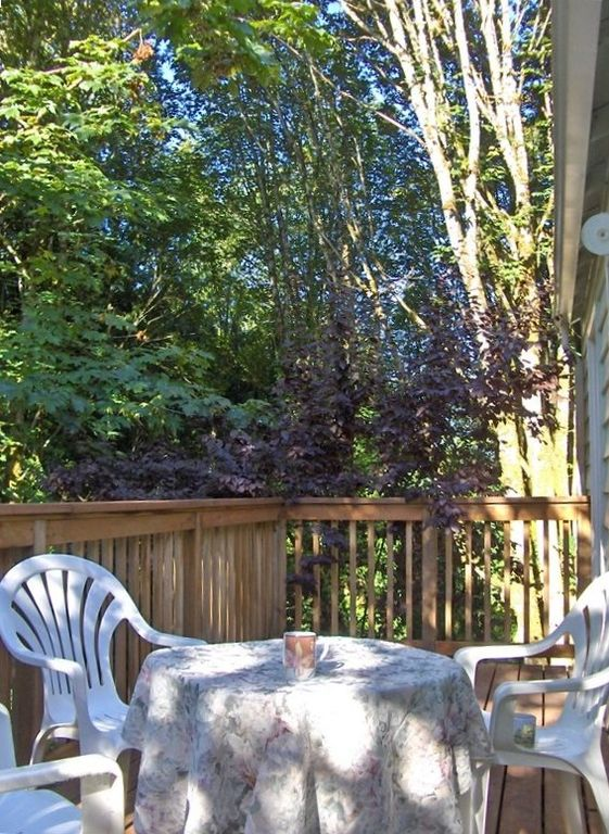 Port Orchard HOUSE Rental Picture