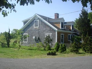 Drakes Island cottage photo