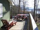 Smith Mountain Lake House Rental Picture