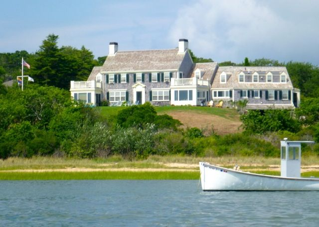 Chatham vacation rental vrbo 227570 6 br cape cod for The chatham
