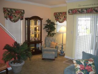 Vacation Luxury at it's Best!!!! - Wildwood townhome vacation rental photo