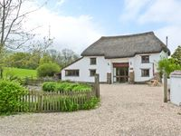 GROVES FISHLEIGH, pet friendly in Hatherleigh, Ref 31052