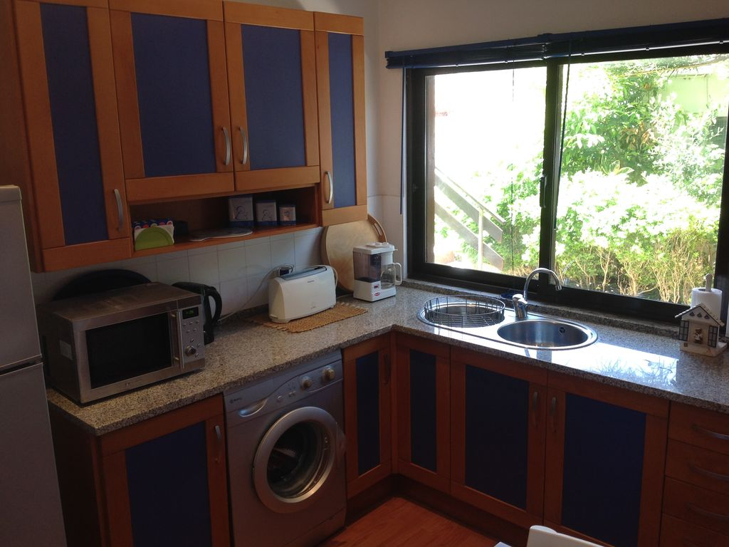 Holiday apartment 109010