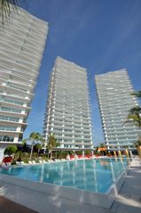 Puerto Vallarta condo photo - MY CONDO MIDDLE TOWER, CENTER UNIT, 9TH FLOOR UNOBSTRUCTED VIEW