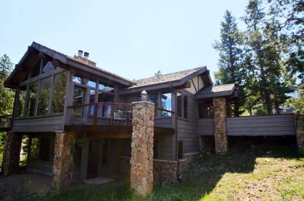 estes park single guys Single family homes for sale in estes park, co last 60 days on market find your dream home at realtorcom® before it's gone.