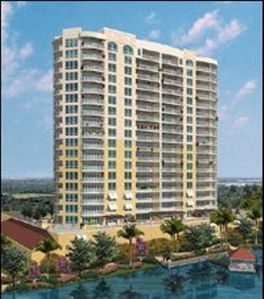 Mastique Tower, Ft. Myers FL