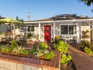 Encinitas Townhome Rental Picture
