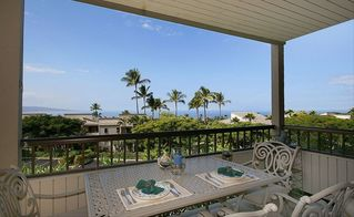 Wailea condo photo - See West Maui, Lanai, Molokini and Kaho'olawe