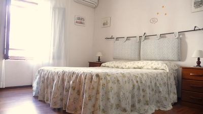 Small  independent house Ideal for business tripper and turist