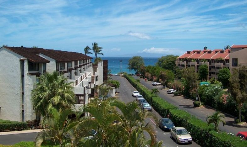 Explore an array of Kaanapali, HI vacation rentals, including Condos/Apartments, Resorts & more bookable online. Choose from more than 5, properties, ideal house rentals for families, groups and couples. Rent a whole home for your next weekend or holiday.