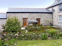 BARN COTTAGE, character holiday cottage in Mabe, Ref 2111