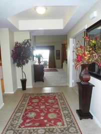 Other Scottsdale Properties condo rental - Front foyer