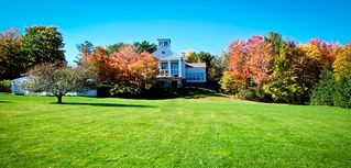 Westford house photo - .
