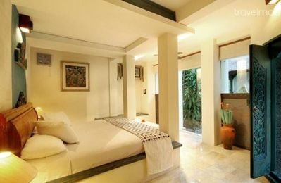 "2 Bedroom Royal Pool Villa ""R"""