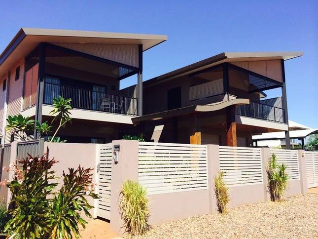 The Beach House Broome