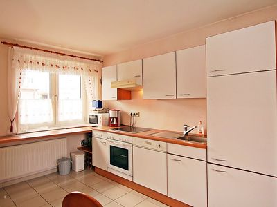 House in the center of Ritzing with Internet, Parking, Garden, Washing machine (33265)