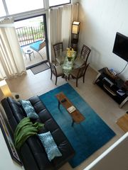 Maalaea condo photo