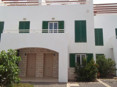 Great Townhouse, Great Destination, Great Weather, Great Beaches!