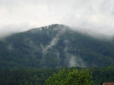 Smoky Mountain Tn