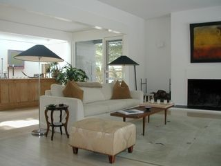 Wainscott Village house photo - Living Rm.